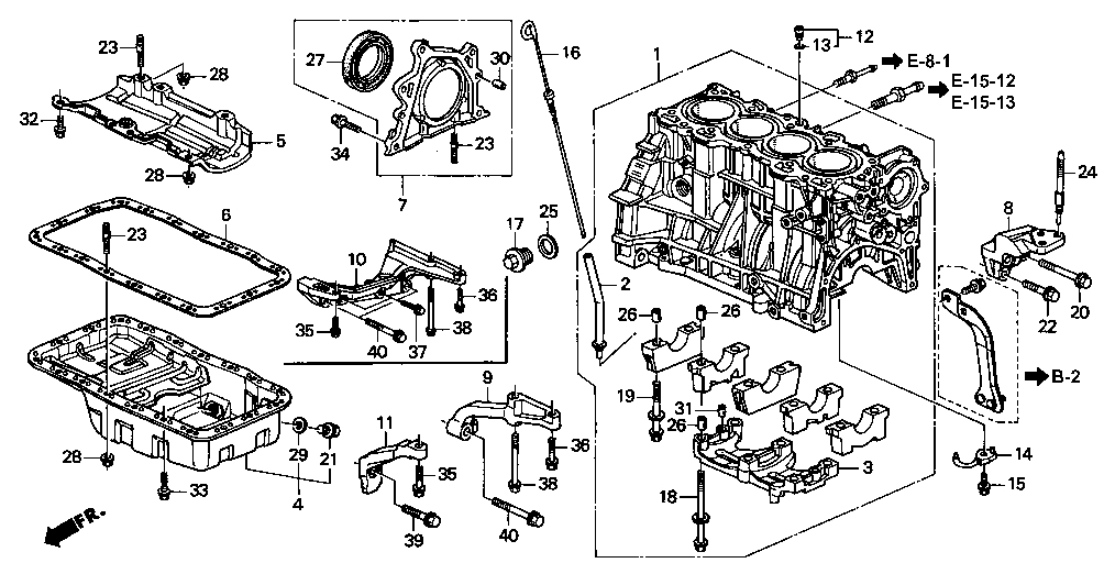 2004 audi a4 parts diagram inner liner  u2022 wiring diagram